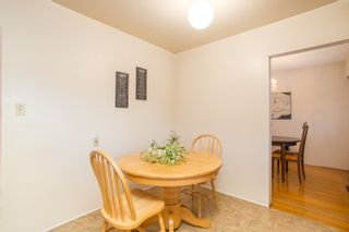 Photo 13: 2418 WARRENTON Avenue in Coquitlam: Central Coquitlam House for sale : MLS®# R2537280