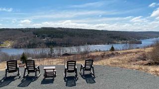 Photo 6: 135 Lakeview Lane in Lochaber: 302-Antigonish County Residential for sale (Highland Region)  : MLS®# 202107984
