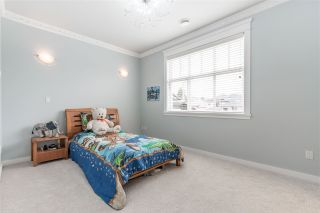 """Photo 17: 7500 LINDSAY Road in Richmond: Granville House for sale in """"GRANVILLE"""" : MLS®# R2116740"""