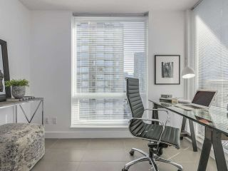 Photo 13: 1706 1055 RICHARDS STREET in Vancouver: Downtown VW Condo for sale (Vancouver West)  : MLS®# R2293878