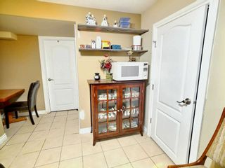 Photo 22: 10704 130 Street in Edmonton: Zone 07 House for sale : MLS®# E4247441