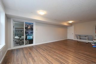 Photo 28: 2158 Nicklaus Dr in : La Bear Mountain House for sale (Langford)  : MLS®# 867414