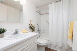 Photo 17: 426 964 Heywood Ave in VICTORIA: Vi Fairfield West Condo for sale (Victoria)  : MLS®# 833350