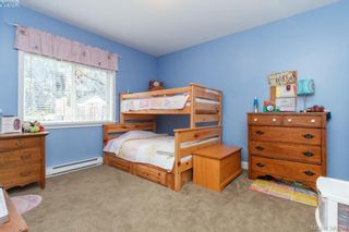 Photo 13: 2190 Longspur Dr in VICTORIA: La Bear Mountain House for sale (Langford)  : MLS®# 785727