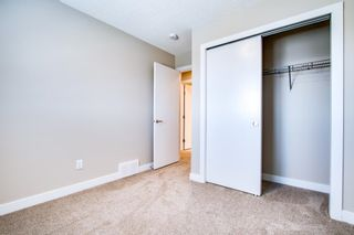 Photo 33: 6629 47 Avenue: Beaumont Attached Home for sale : MLS®# E4248668