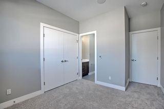 Photo 25: 826 19 Avenue NW in Calgary: Mount Pleasant Semi Detached for sale : MLS®# A1073989