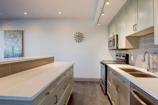 Photo 34: 107 Mt Norquay Park SE in Calgary: McKenzie Lake Detached for sale : MLS®# A1113406