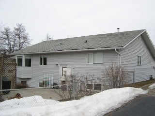 Photo 9: 6873 ALDEEN Road in Prince George: Lafreniere House for sale (PG City South (Zone 74))  : MLS®# N198947