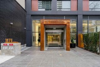 Photo 3: 1602 1171 JERVIS Street in Vancouver: West End VW Condo for sale (Vancouver West)  : MLS®# R2578468