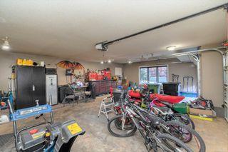 Photo 27:  in Edmonton: Zone 20 House for sale : MLS®# E4260292