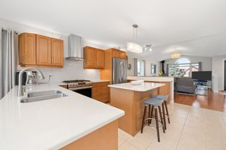 Photo 23: 22 Iroquois Avenue in Brighton: House for sale : MLS®# 40104046