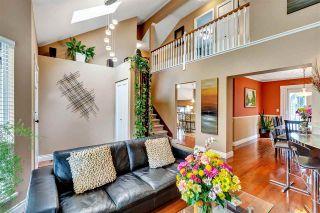 "Photo 5: 9280 154A Street in Surrey: Fleetwood Tynehead House for sale in ""BERKSHIRE PARK"" : MLS®# R2576878"