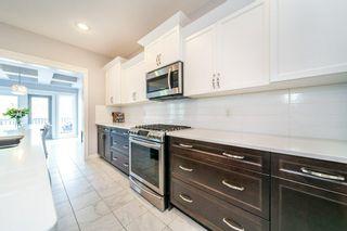 Photo 14: 5419 EDWORTHY Way in Edmonton: Zone 57 House for sale : MLS®# E4257251