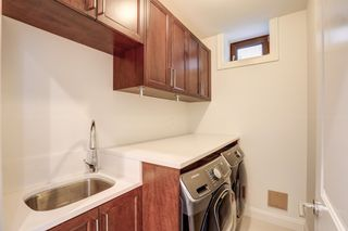 Photo 30: 3718 W 24TH Avenue in Vancouver: Dunbar House for sale (Vancouver West)  : MLS®# R2617737