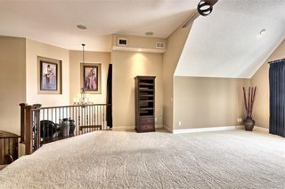 Photo 38: 40 TUSCANY GLEN Road NW in Calgary: Tuscany Detached for sale : MLS®# A1033612