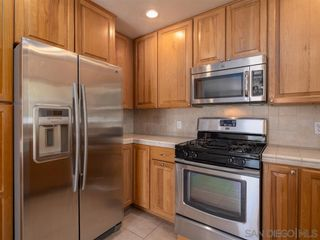 Photo 8: SAN DIEGO House for sale : 3 bedrooms : 4324 Huerfano Ave