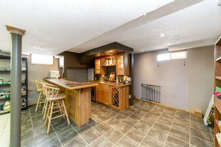 Photo 23: 10706 97 Avenue: Morinville House for sale : MLS®# E4247145
