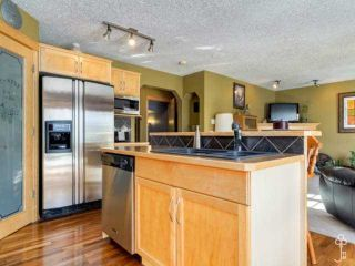 Photo 7: 23 BRIGHTONDALE Crescent SE in CALGARY: New Brighton Residential Detached Single Family for sale (Calgary)  : MLS®# C3602269