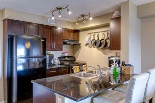 Photo 3: 404 355 Taralake Way NE in Calgary: Taradale Apartment for sale : MLS®# A1147050