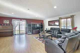 Photo 18: 187 Bridlewood Circle SW in Calgary: Bridlewood Detached for sale : MLS®# A1110273