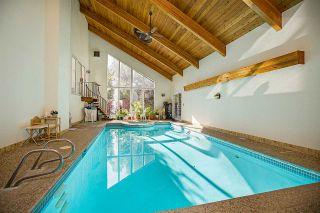 Photo 23: 15235 43 Avenue in Edmonton: Zone 14 House for sale : MLS®# E4234464