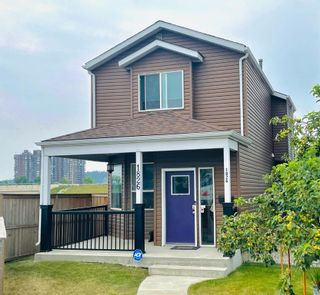 Main Photo: 1826 41 Street NW in Calgary: Montgomery Detached for sale : MLS®# A1152694