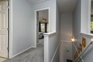Photo 25: 1275 Beckton Dr in : CV Comox (Town of) House for sale (Comox Valley)  : MLS®# 874430