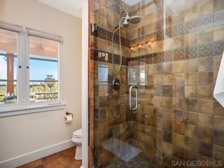 Photo 41: POINT LOMA House for sale : 3 bedrooms : 2930 McCall St in San Diego