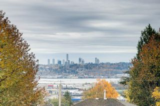 Photo 10: 966 STEWART AVENUE - LISTED BY SUTTON CENTRE REALTY in Coquitlam: Maillardville House for sale : MLS®# R2221375