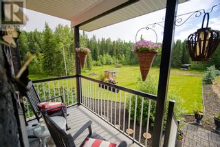 Photo 9: Lot 51, 115057 Township Rd 594 in Rural Woodlands County: House for sale : MLS®# A1007370
