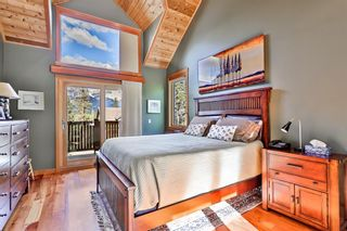 Photo 23: 812 Silvertip Heights: Canmore Detached for sale : MLS®# A1120458