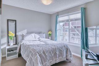 Photo 23: 163 NEW BRIGHTON Villas SE in Calgary: New Brighton Row/Townhouse for sale : MLS®# A1086386
