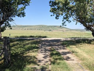 Photo 19: 155039 RR 285 in Rural Willow Creek No. 26, M.D. of: Rural Willow Creek M.D. Detached for sale : MLS®# A1125546