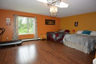 Photo 18: 1562 COTTONWOOD Street: Telkwa House for sale (Smithers And Area (Zone 54))  : MLS®# R2481070