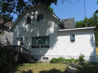 Photo 2: 210 Fifth ST in Rainy River: House for sale : MLS®# TB211885
