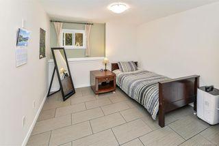 Photo 12: 618 Fernhill Pl in : Es Saxe Point House for sale (Esquimalt)  : MLS®# 845631