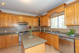 Photo 11: 11552 CURRIE Drive in Surrey: Bolivar Heights House for sale (North Surrey)  : MLS®# R2543819