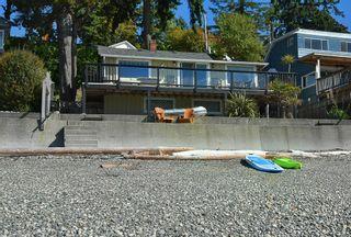 Photo 4: 5413 SELMA PARK Road in Sechelt: Sechelt District House for sale (Sunshine Coast)  : MLS®# R2618283