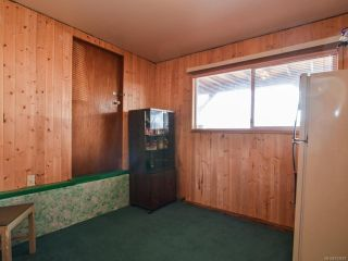 Photo 44: 3282 MACAULAY ROAD in BLACK CREEK: CV Merville Black Creek House for sale (Comox Valley)  : MLS®# 753672