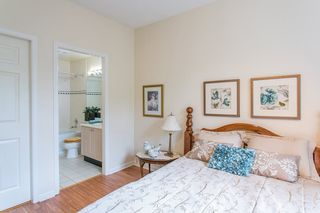 """Photo 13: 309 630 ROCHE POINT Drive in North Vancouver: Roche Point Condo for sale in """"THE LEGEND AT RAVEN WOODS"""" : MLS®# R2089923"""