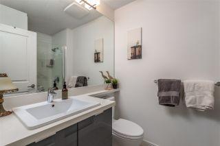 """Photo 13: 207 15168 33 Avenue in Surrey: Morgan Creek Condo for sale in """"Elgin House"""" (South Surrey White Rock)  : MLS®# R2364325"""