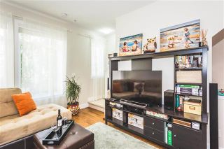 Photo 3: 18 8250 209 B Street in Langley: Condo for sale : MLS®# R2181074