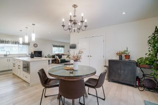 Photo 14: 1056 DANSEY Avenue in Coquitlam: Central Coquitlam House for sale : MLS®# R2559312