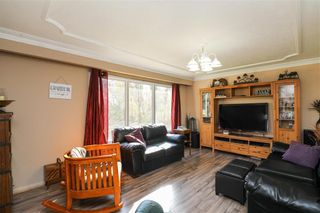 Photo 12: 33058 216 Highway South in Kleefeld: R16 Residential for sale : MLS®# 202124082