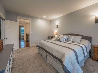 Photo 12: 284 Ninth St in : Na South Nanaimo House for sale (Nanaimo)  : MLS®# 861091