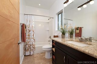 Photo 31: HILLCREST Townhouse for sale : 2 bedrooms : 4046 Centre St. #1 in San Diego