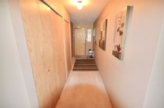 Photo 9: 103 33870 FERN Street in Abbotsford: Central Abbotsford Condo for sale : MLS®# R2521227