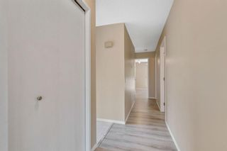 Photo 9: 20 Berkshire Close NW in Calgary: Beddington Heights Detached for sale : MLS®# A1133317