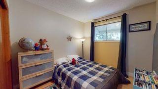 Photo 17: 8804 162 Street in Edmonton: Zone 22 House for sale : MLS®# E4255763