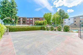 "Photo 27: 318 8640 CITATION Drive in Richmond: Brighouse Condo for sale in ""CHANCELLOR GATE"" : MLS®# R2595262"